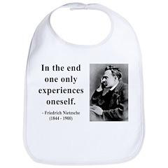 Nietzsche 2 Bib