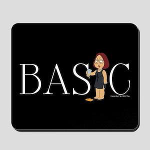 Family Guy Basic Mousepad