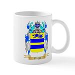 Griggs Mug