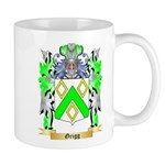 Grigg Mug