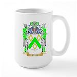 Grigg Large Mug