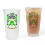 Grigg Drinking Glass