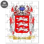 Griffith Puzzle