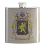 Griffin Flask