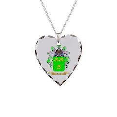 Griete Necklace