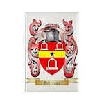Grierson Rectangle Magnet (100 pack)