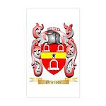 Grierson Sticker (Rectangle)