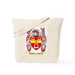 Grierson Tote Bag