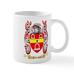 Grierson Mug