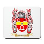 Grierson Mousepad