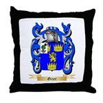 Grier Throw Pillow