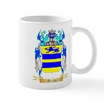 Gricks Mug