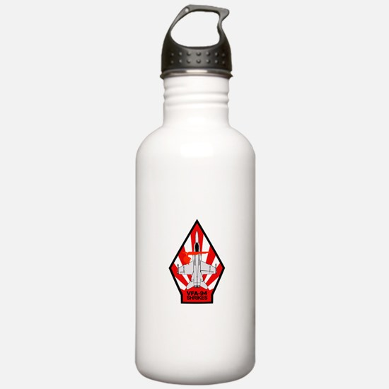 vfa-94_f18.png Water Bottle