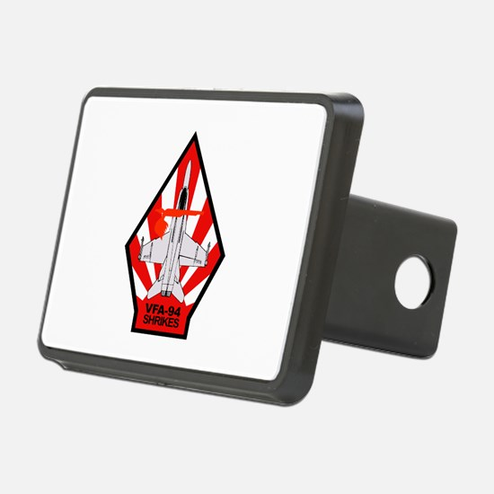 vfa-94_f18.png Hitch Cover