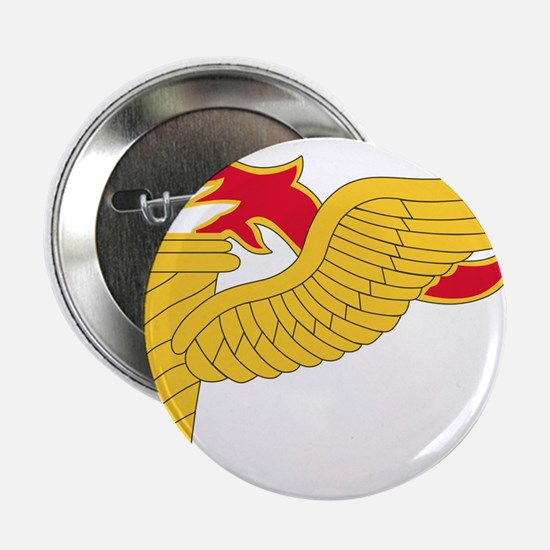 """Army Pathfinder Insignia.pn 2.25"""" Button (10 pack)"""