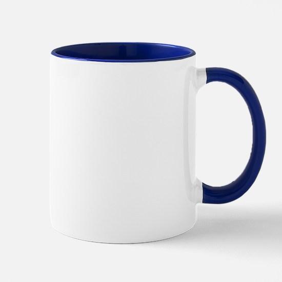 Jatte Cats Mug Mugs