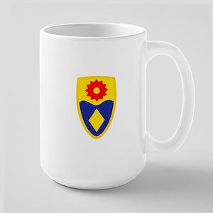 49th MP Brigade Mugs