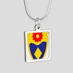 49th MP Brigade Necklaces