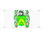 Gribbon Banner