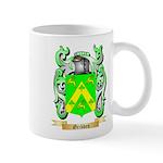 Gribben Mug