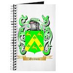 Gribben Journal
