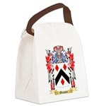 Grestey Canvas Lunch Bag