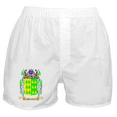 Grenter Boxer Shorts