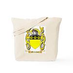 Grenahan Tote Bag