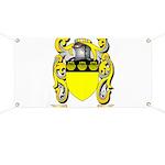 Grenahan Banner