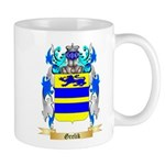 Grelik Mug