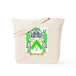 Greig Tote Bag