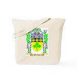 Grehan Tote Bag