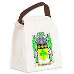 Grehan Canvas Lunch Bag