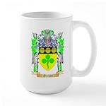Grehan Large Mug