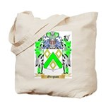 Gregson Tote Bag