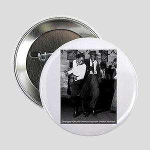Juke Joint 1 Button
