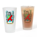 Gregson 2 Drinking Glass