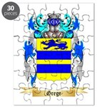 Gregr Puzzle