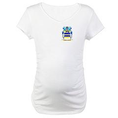 Gregorutti Shirt