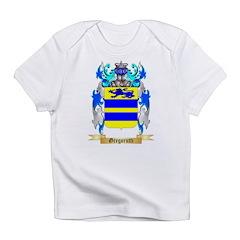 Gregorutti Infant T-Shirt