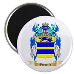 Gregorin Magnet