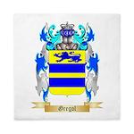Gregol Queen Duvet