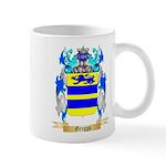 Greggs Mug