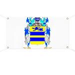 Greggs Banner