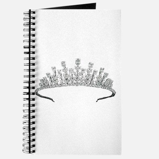 tiara Journal