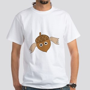 Wingnu T-Shirt