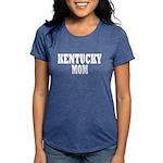 Kentucky Mom T-Shirt