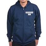 Kentucky Dad Sweatshirt