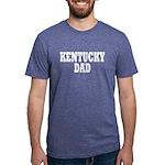 Kentucky Dad T-Shirt