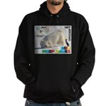 Hot-Dogging WOOF Games 2014 Hoodie